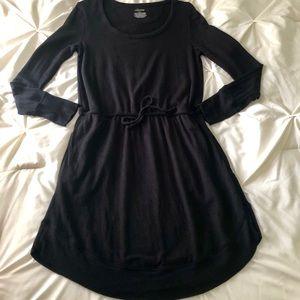 Soma dress